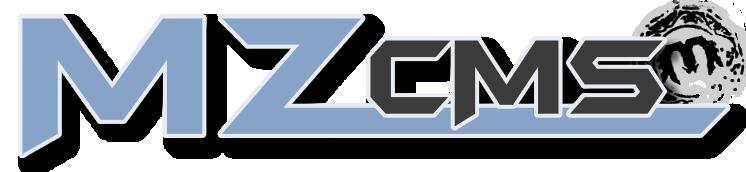 mazzimo24.net/images/logo-mzcms3.png
